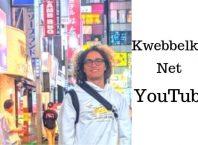 Kwebbelkop Net worth