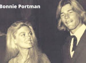 Bonnie Portman