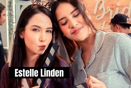 Estelle Linden