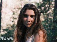 Isabel Paige